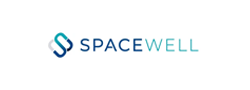 spacewell-logo.png