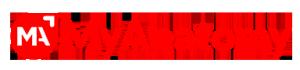 logo-myanatomy